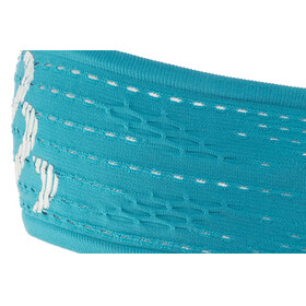 Compressport On/Off - Couvre-chef - bleu